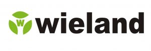 LOGO_wieland_website-300x101